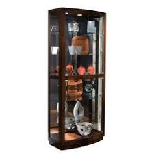 pulaski curios curio cabinets display cabinets and more home