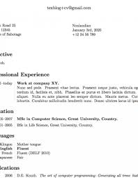 Resume References Section Reference Ideas Collection Thrilling Mft Sample Of Archaicawful Format Available Upon Request Writing