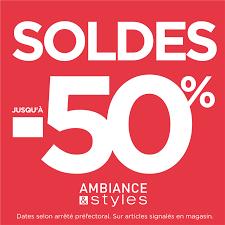 le ambiance et style catalogue ambiance et style soldes du 07 01 2015 coq promo