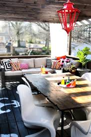 Southerly Restaurant And Patio Richmond Va by 92 Best Coffee Shop Images On Pinterest Restaurant