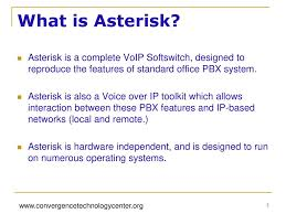 "Asterisk ""The Future Of Telecommunications"" - Ppt Video Online ... Voip Asterisk Ring Group Youtube Easy Call Voip Hdware 4 Channels Gsm Gateway Buy Install Dan Konfigurasi Voip Sver Asterisk Di Debian Gui 20 Launches Center For Whmcs Marketplace Odoo Apps Asterix China T38 Sip And Pstn Trunk Supported Fxo Ports Linux Centos Soft Pbx Freepbx Console Sver Rent Dicated Voip Voipdistri Shop Allo Quadband Gsm Pci Card Channel Percgan Jaringan Video Call Menggunakan Asterisk"