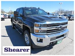New 2019 Chevy Silverado 2500HD Work Trucks For Sale Near ... 2017 Chevy Silverado 1500 For Sale In Youngstown Oh Sweeney Best Work Trucks Farmers Roger Shiflett Ford Gaffney Sc Chevrolet Near Lancaster Pa Jeff D Finley Nd New 2500hd Vehicles Cars Murrysville Mcdonough Georgia Used 2018 Colorado 4wd Truck 4x4 For In Ada Ok Miller Rogers Near Minneapolis Amsterdam All 3500hd Dodge