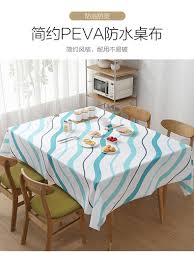 F230 Home Furnishing Concise Waterproof Peva Tablecloth Kitchen Defence Oil  Avoid Wash Square Table Table Cloth Green Tablecloths 60 Round Tablecloth  ... Ding Table Marble Birch Wood Grindleburg Room Ashley Fniture Homestore How To Paint A Chairs Home Guides Sf Chair Wikipedia Choose The Right For Your The New History And Outlook Of Chinas Housing Market Sprgerlink Fashion Wedding Banquet Tablecloth Restaurant Washable Round Rectangle Cover 60 Tablecloths Do I Determine Proper Size Ultimate List Solemnisation Venues In Singapore Every Artek Childrens Tables Chair Stool Alvar Aalto