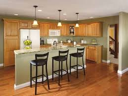 Kountry Cabinets Home Furnishings Nappanee In by Curio Cabinets For Sale Cheap Painting Cheap Kitchen Cabinets