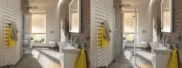 kleine badezimmer