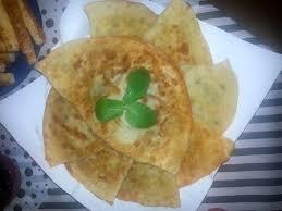 cuisine afghane les 25 meilleures idées de la catégorie cuisine afghane sur
