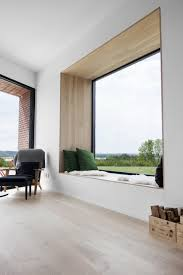100 House Design Interiors Wide Window Seat Home Ideas And Inspirations