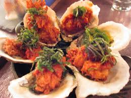 Tasty Eating: Tuesday Nights: Barn Joo Barn Joo 35 Youtube Yesall Group Restaurant Opening Ding With Outlaws Tasty Eating Tuesday Nights Scallion Pancake And Chicken Wings At A Korean Inspired Soup For The Summer Soul Coq Au Sool About Us New York Delivering To Your Door Orderahead
