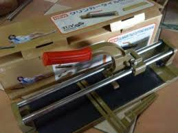 Handheld Tile Cutter Malaysia by Tile Cutter Almost Anything For Sale In Malaysia Mudah My Mobile