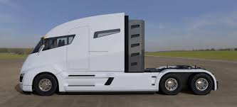 Is Tesla Preparing An Electric Semi Truck? - The Green Optimistic Cab Chassis Trucks For Sale Truck N Trailer Magazine Selfdriving 10 Breakthrough Technologies 2017 Mit Ibb China Best Beiben Tractor Truck Iben Dump Tanker Sinotruk Howo 6x4 336hp Tipper Dump Price Photos Nada Commercial Values Free Eicher Pro 1049 Launch Video Trucksdekhocom Youtube New And Used Trailers At Semi And Traler Nikola Corp One Dumper 16 Cubic Meter Wheel Buy Tamiya Number 34 Mercedes Benz Remote Controlled Online At Brand Tractor