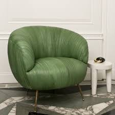 Green Leather Chair | CHAIRS | Pinterest | Green Leather Expensive Green Leather Armchair Isolated On White Background All Chairs Co Home Astonishing Wingback Chair Pictures Decoration Photo Old Antique Stock 83033974 Chester Armchair Of Small Size Chesterina Feature James Uk Red Accent Sofas Marvelous Sofa Repair L Shaped Discover The From Roberto Cavalli By Maine Cottage Ebth 1960s Vintage Swedish Ottoman Chairish Instachairus Perfectly Pinated Pair Club In Aged At 1stdibs