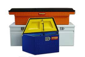 Truck Tool Box Low-Profile Chest / Garrison Or Ellipse XPL Series ... Norcal Online Estate Auctions Liquidation Sales Lot 53 Supreme Cporation Truck Body Options Lund 70 In Cross Bed Tool Box79100db The Home Depot Shop Boxes At Lowescom Tranzparts Trailer Parts D3023 Tool Box Jbz600 48 Box Plastic Mydvewithpridecom Build Your Billy Tool Latches Best Of Toolbox Lock Box7111051 Alinum Side Bin With Full Or Mid Size