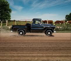 100 Who Makes The Best Truck Hot Wheels Chevrolet Forum Names Chevys S ChevroletForum