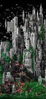 That Sinking Feeling Lego Marvel by Best 25 Gem Lego Ideas On Pinterest Gummy Molds Lego Man Cake