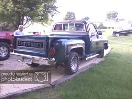 1980 Chevy Stepside Truck, 1980 Chevy Truck For Sale | Trucks ... 1980 Chevy Stepside Truck For Sale Trucks 1963 Chevrolet Pickup Poor Mans Restoration Image Result 1978 Chevy Stepside Sale Cool Custom 67 Customizing Gmc C10 1974 Step Side Stock 17110 Near San Ramon For 1959 Apache31 Shortbedstepside 1956 Pickup Truck Runs Drives Original Or V8 Big Window Short Bed 1971 Hot Rod Network C Types Of Rhclubelitenacom Passenger Side Chop Top Low Rider Shortbox Xshow