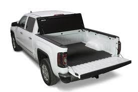 100 Waterproof Truck Bed Cover 2017 GMC Sierra Hard Tonneau S5 Best Rated Hard Tonneau S