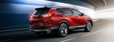 """Three Honda vehicles named 2017 """"Best Cars for the Money"""" Planet"""