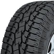 TIRE (2) TOYO P265/65R17 110T TOYO OPEN COUNTRY A/T II 265/65/17 ... Rc Adventures Traxxas Summit Rat Rod 4x4 Truck With Jumbo 13 Best Off Road Tires All Terrain For Your Car Or 2018 Mickey Thompson Our Range Deegan 38 Tire Winter Tyre 38x5r15 35x125r16 33x105r16 Studded Mud Buy 4x4 Tires Wheels And Get Free Shipping On Aliexpresscom 4 Bf Goodrich Allterrain Ta Ko2 2755520 275 4pcs 108mm Soft Rubber Foam 110 Slash Short Amazoncom Mudterrain Light Suv Automotive Comforser Offroad All Tire Manufacturers At Light Truck