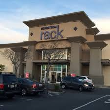Nordstrom Rack 49 s & 237 Reviews Department Stores