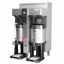 Fetco Home Decor Company Profile by Fetco Double 1 5 Gal Xts Coffee Brewer Ships Out In 10 15