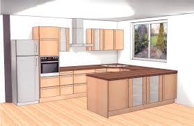 pictureimageanewstree küche selbst zusammenstellen