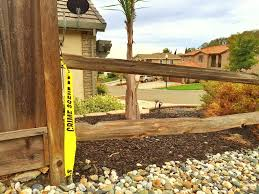 Stanly Lane Pumpkin Patch Napa 2015 by Fairfield Neighbors Call Child Who Stabbed Abusive Step Dad U0027sweet