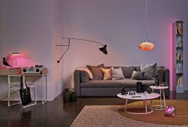 philips hue lighting lights lights fantastic and shop lights