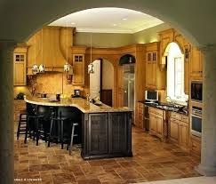 atelier cuisine reims cuisine plus reims cuisine cuisine plus reims avec beige couleur