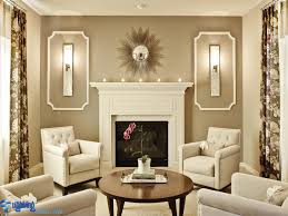 brilliant wall light for living room modern wall sconces