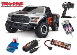 Traxxas Slash Ford F-150 Raptor Fox 2WD XL-5 ESC RTR Short Course RC ... Rc Garage Traxxas Slash 4x4 Trucks Pinterest Review Proline Pro2 Short Course Truck Kit Big Squid Ripit Vehicles Fancing Adventures Snow Mud Simply An Invitation 110 Robby Gordon Edition Dakar 2 Wheel Drive Readyto Short Course Truck Losi Nscte 4x4 Ford Raptor To Monster Cversion Proline Castle Youtube 18 Or 2wd Rc10 Led Light Set With Rpm Bar Rc Car Diagram Wiring Custom Built 4link Trophy 7 Of The Best Nitro Cars Available In 2018 State