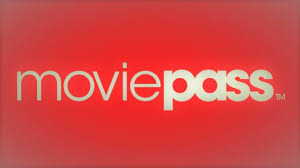 MoviePass Drops Price To $6.95 A Month For A Limited Time Rtic Free Shipping Promo Code Lowes Coupon Rewardpromo Com Us How To Maximize Points And Save Money At Movie Theaters Moviepass Drops Price 695 A Month For Limited Time Costco Deal Offers Fandor Year Promo Depeche Mode Tickets Coupons Kings Paytm Movies Sep 2019 Flat 50 Cashback Add Manage Passes In Wallet On Iphone Apple Support Is Dead These Are The Best Alternatives Cnet Is Tracking Your Location Heres What Know Before You Sign Up That Insane Like 5 Reasons Worth Cost The Sinemia Better Subscription Service Than