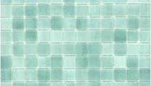 mosaic floor tiles bathroom special offers 盪 comit