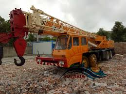 China Top Sale Used 30 Tons Tadano Tl300e Truck Crane Good Quality ... China Xcmg 50 Ton Truck Mobile Crane For Sale For Like New Fassi F390se24 Wallboard W Western Star Used Used Qy50k1 Truck Crane Rough Terrain Cranes Price Us At Low Price Infra Bazaar Tadano Tl250e Japan Original 25 2001 Terex T340xl 40 Hydraulic Shawmut Equipment Atlas Kato 250e On Chassis Nk250e Japan Truck Crane 19 Boom Rental At Dsc Cars Design Ideas With Hd Resolution 80 Ton Tadano Used Sale Youtube 60t Luna Gt 6042 Telescopic Material