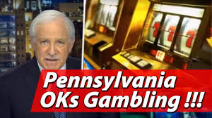 Pennsylvania Approves Gambling !!! Betting Online, In Airports, At ... 2018 Mack Gu713 Flag City Used Cars Lansdale Pa Trucks Pg Auto Center Peterbilt Metzner And Wner Truck At Walmart Jackonville Alabama Door Track Stop Online Get Cheap Track Stops Aliexpress Com Pennsylvania Approves Gambling Betting Online In Airports Truck Parking Data On Rest Areas V Stops Stop Gta 5 Pt 2 Youtube Oks Thiersheim Germany 13th Nov 2017 The Head Of The