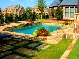 Decoration : Charming Backyard Landscaping Ideas Swimming Pool ... Arizona Pool Design Designing Your Backyard Living Area Call Atlanta Builders Our Portfolio Clear Water Llc Hardscape Sets The Stage For Makeover Home Pin By Jill Engels On Demo And New Makeovers Ideas Of House Designs With 100 Spectacular Swimming Pergola Beautiful Landscaping And Superb Part 4 Backyards Amazing Image Of Photo Diy 26 Shows Garden Landscape Uamp Paving Contractors