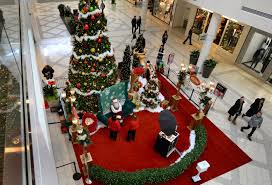 Christmas Tree Shop Somerville Ma by Your Local Mall Wants You Back And It U0027s Offering Freebies To Get