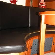 sitzecke und sessel neu beziehen was es kostet und wie es