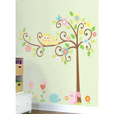 Baby Wall Decorations For Nursery Baby Nursery Wall Decor Baby