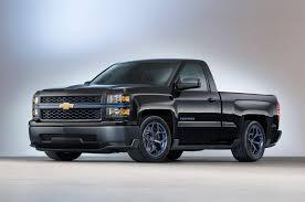 Cheyenne Chevy Silverado Concept, Tough Trucks | Trucks Accessories ...