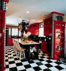 86 Best Kitchen Decor Images On Pinterest