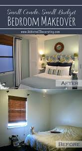 How To Decorate A Bedroom With No Money Large Size Of Redecorate Your Dorm Room