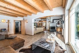 charmantes und modernes landhaus