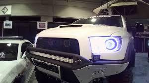 Custom Headlights For Chevy S10, Custom Headlights For Chevy Equinox ... 2007 Ford F150 Upgrades Euro Headlights And Tail Lights Truckin Oracle 8898 Gmc Sierra Led Halo Rings Bulbs Ledconcepts 1 Projector Angel Eyes 2342005dodgerampickupbixenonhidretrofitledhalo Custom Silverado By Obsessive Lighting Youtube 4x6 Sealed Beam To Headlight Cversion Hid Kit Pros 201518 Cree F150ledscom 661977 Bronco Headlightsbrongraveyardcom Autosport Plus Canton Ohio 2015 Headlights Custom W Wiring Harness Cheap Smoked Headlights Blinkers And Corners For That Custom Black 200408 Head Light