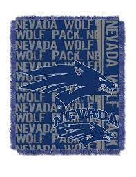 Coupon Code Nevada Wolf Shop / Deals Gone Wild Kitchener Tna Coupon Code Ccinnati Ohio Great Wolf Lodge How To Stay At Great Wolf Lodge For Free Richmondsaverscom Mall Of America Package Minnesota Party City Free Shipping 2019 Mac Decals Discount Much Is A Day Pass Save Big 30 Off Teamviewer Coupon Codes Coupons Savingdoor Season Perks Include Discounts The Rom Grab Promo Today Online Outback Steakhouse Coupons April Deals Entertain Kids On Dime Blog Chrome Bags Fallsview Indoor Waterpark Vs Naperville Turkey Trot Aaa Membership