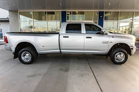 Used 2015 Dodge Ram 3500 Dually 4x4 Diesel Truck For Sale - 36502 Ford F350 Classics For Sale On Autotrader Gmc Dually Us Trailer Would Like To Sell Used Trailers In Any Mega X 2 6 Door Dodge Door Chev Mega Cab Six Custom Lifted Trucks For In Montclair Ca Geneva Motors 2001 Used Chevrolet Silverado 3500 Dually 9ft Service Bed 81l The 11 Most Expensive Pickup 10 Best Diesel And Cars Power Magazine Lovely 2018 Cars Carsuv Truck Dealership Auburn Me K R Auto Sales Utility N 2017 Super Duty F250 Review With Price Torque Towing Tdy New Suv Chrysler Jeep Ram