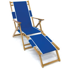Webbed Lawn Chairs With Wooden Arms by High Seat Beach Chairs High Back Beach Chairs