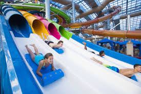 EpicWatersGP (@epicwatersgp) | Twitter Become A Founding Member Jointheepic Grand Fun Gp Epicwatersgp Epicwatersgp Twitter Splash Kingdom Canton Tx Seek The Matthew 633 59 Off Erics Aling Discount Codes Vouchers For October 2019 On Dont Let Cold Keep You Away How To Save 100 On Your Year End Holiday Hong Kong Klook Island Lake Triathlon Epic Races Weboost Drive 4gx Marine Essentials Kit 470510m Wisconsin Dells Attraction Plus Coupon Code Enjoy Our First Commercial We Cant Waters Indoor Waterpark