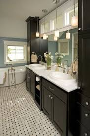 Double Vanity Bathroom Ideas by Vanité Oxford Vanico Maronyx Projets à Essayer Pinterest