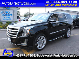 New And Used Cars | Auto Direct Cars | Edgewater Park, NJ 2008 Chevrolet Silverado 1500 Regular Cab Blue Used 12 Ton 2010 Ford Explorer Sport Trac Autorec Enterprise Ltd Enlarged Photos For 2015 Mitsubishi L20015 L200 Flowmaster Directfit Mufflers 092018 Dodgeram 57l Pembrey Is Coming Up Btrc British Truck Racing Championship Dodge Ram Black Ops 2019 Model 57 V8 Hemi 401 Pk Jdm Datsun Pickup For Sale 47000 Km Japan Direct Motors Usa Pure Sound 2017 Night Edition W Mopar Exhaust Cold Air Accsories From Trucks Youtube 2014 Truckin Thrdown Competitors Sheriffs Employee Hit By Pickup At Fairgrounds Medina County News Ohio Diesel Dealership Diesels