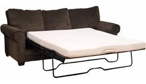 Cheap Sofa Beds Walmart by Sofas Walmart Faux Leather Futon Sofa Bed Futon Futons Okc